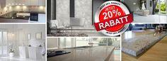 Sie erhalten 20% Rabatt auf alle Arbeitsplatten, Fensterbänke, Treppen und Waschtische.  http://www.marmor-deutschland.com/rabatt-jetzt-erst-recht