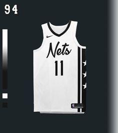 Basketball Jersey Football Clothing, Football Outfits, Sport Outfits, Basketball Uniforms, Basketball Jersey, Best Nba Jerseys, Michael Jordan Jersey, Jersey Designs, Nba Fashion