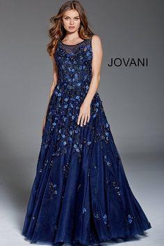 jovani48280