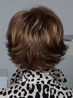 Raquel Welch Rave Synthetic Wig | VogueWigs