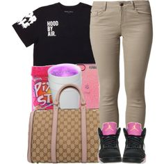 Like this outfit!!!!