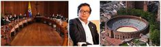 colombia taurina | La Corte Constitucional revoca la prohibición taurina del alcalde ...