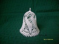 Art Au Crochet, Crochet Lace Edging, Thread Crochet, Diy Crochet, Crochet Crafts, Crochet Projects, Crochet Christmas Ornaments, Crochet Snowflakes, Christmas Crafts