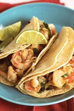 Sweet onions and shrimp meet the gentle heat of garlic and chiles. #seafood #seafoodrecipes #seafooddishes #recipes Seafood Dishes, Fish And Seafood, Seafood Recipes, Japanese Cheese, Garlicky Shrimp, Easy Recipes, Easy Meals, Shrimp And Vegetables
