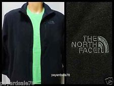 The North Face Jacket - The North Face Mens Gotham Iii Down Jacket North Face Sale, The North Face, Triclimate Jacket, North Face Fleece Jacket, Adidas Jacket, Cool Things To Buy, Cool Outfits, Jackets For Women, Street Style