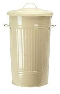 80 best trash cans images rain barrel rain barrels rain water barrel rh pinterest com