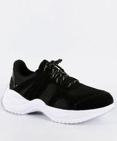 d8e0ef9dc Tênis Feminino Chunky Sneaker Bebecê 1317602 | Marisa