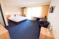 Hotel Aarehof - Ihr Hotel in der Region Lenzburg. Restaurant, Seminare, Zimmer, Bankette.