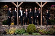 [pennsburg-wedding-photographer-10.jpg]