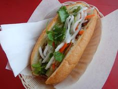 Special Sub (Viet Sub Vietnamese Cuisine - Vancouver, BC)