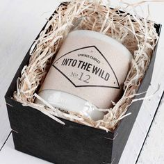 upwined-scented-wine-bottle-candle-into-the-wild-white-in-gift-box