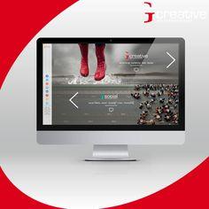 G Social e G Creative: scopri le due divisioni Gaia Comunicazione nel sito nuovo di zecca: www.gaiacomunicazione.com. E tu, sei più #social o più creative?