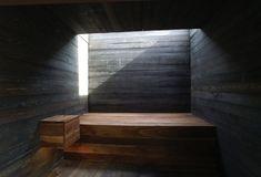 Prototype Box Home