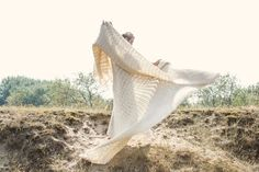 Blanket Indie | Atelier Sukha https://www.atelier-sukha.nl/product/blanket-indie/