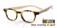 eyebobs Reading Glasses Official Site • Eyewear   Designer Reading Glasses, Sun Readers & Sunglasses
