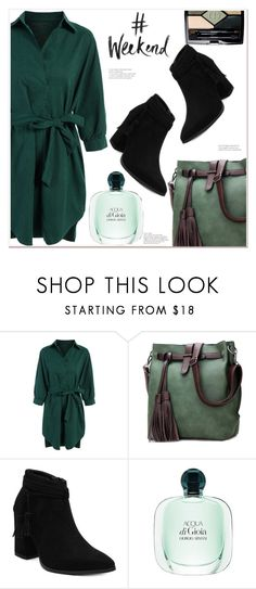 """""""Untitled #1534"""" by mycherryblossom ❤ liked on Polyvore featuring Christian Dior"""