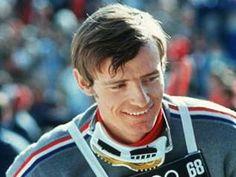 1968 : Jean-Claude Killy réalise un triplé historique