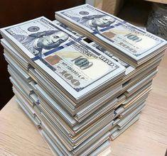 Make Money On Internet, Make Money Online, How To Make Money, Internet Jobs, Money On My Mind, My Money, Earn Money, Money Bill, Money Fast