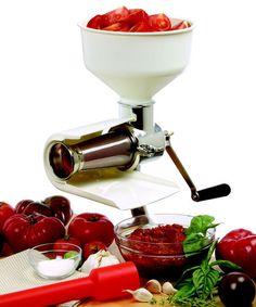 Look what I found on #zulily! 3-Qt. Sauce Master Set by Norpro #zulilyfinds. $44.99