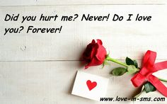 Free Valentine Images - Valentines Day Poems of Love When Is Valentines Day, Valentine Day Week List, Valentines Day Poems, Images For Valentines Day, Valentine Picture, Unique Valentines Day Gifts, Romantic Love Sms, Sun Shine, Quotes