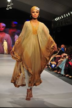Formal Kaftan Party Dresses