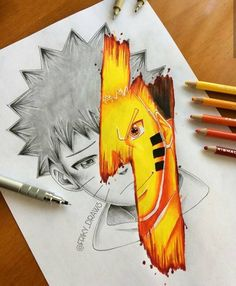 I know all of this ar so beautiful and amazing drawings but I like Naruto's and Itachi's drawing especially 😍👌 ====== Credits: ====== 💖🍃 👥Tag your friends 💑 Turn on post Naruto Shippuden Sasuke, Anime Naruto, Naruto Kawaii, Fan Art Naruto, Wallpaper Naruto Shippuden, Naruto Wallpaper, Kakashi, Manga Anime, Sasuke Sakura