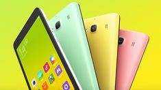 Xiaomi Announces The Redmi 2, An Improved Version Of Its Sub-$150 Smartphone  http://socialbuzzjournal.com/xiaomi-announces-the-redmi-2-an-improved-version-of-its-sub-150-smartphone/