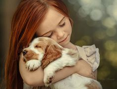 Beautiful children photography friendship 41 Ideas for 2019 Dogs And Kids, Animals For Kids, Animals And Pets, Baby Animals, Cute Animals, Cute Kids, Cute Babies, Beautiful Children, Belle Photo