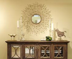 Our Products / Donny Osmond Home