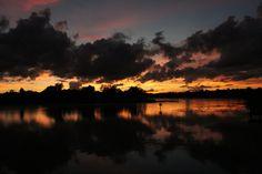 Wauseon Bay