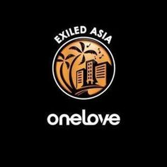Exiled Asia DJ Mixes UK & Asia by Exiled Asia on SoundCloud