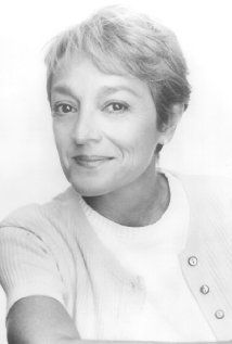 Shirley Prestia.played   Dolores (8 episodes, 1995-1999)