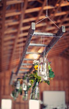 hanging 145 clayton austin photo