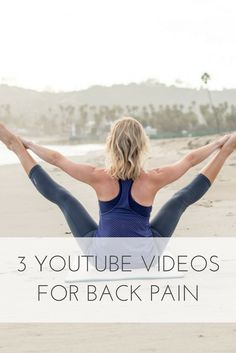 Nothing found for Massage Tips For Amateurs Massage Tips, Massage Benefits, Massage Techniques, Massage Therapy, Health Benefits, Pilates Training, Pilates Workout, Workouts, Shoulder Tension