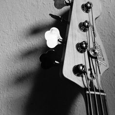 I play bass because of Alec John Such (Bon Jovi), Steve Harris (Iron Maiden), Nikki Sixx (Mötley Crüe), Cliff Burton (Metallica), Duff McKagan (Guns N' Roses) and David Ellefson (Megadeth). Easy Guitar, Guitar Tips, Guitar Lessons, Gretsch, Fender Bass Guitar, Guitar Chords, Best Lemon Bars, I Love Bass, Guitar Photography
