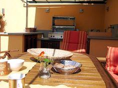 Outdoorküche Kinder Joy : Die 7 besten bilder von outdoor küche barbecue outdoor cooking