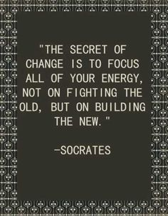 30+Great+Inspirational+Quotes+And+Motivational+Quotes+26