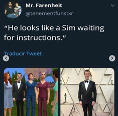 Princes Of The Universe, Queen Meme, Queen Pictures, I Am Sad, Movie Memes, Brian May, Fresh Memes, Best Teacher, Freddie Mercury