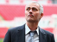 Jose Mourinho has reiterated his desire to return to management in the summer.