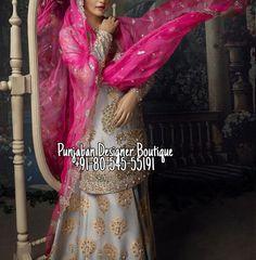 #Latest #Designer #Designer #Boutique #Bridal #Lehenga #PunjabiSuits #Handmade #Shopnow #Online 👉 📲 CALL US : + 91 - 918054555191 Punjabi Designer Suits Boutique On Facebook In Chandigarh | Punjaban Designer Boutique #gharara #sharara #lehenga #fashion #shararasuit #bridalwear #partywear #bridal #weddingwear #indianfashion #kurti #indianwear #ethnicwear #anarkali #designer #kurtis #traditional #indianwedding #suits #canada #pakistanifashion #ethnic #pakistanisuits #pakistanistreetstyle…