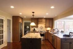 Atlanta Kitchen Designers Well Kitchens Kitchen Design Atlanta Atlanta  Kitchen Remodeling Style