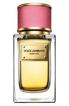 Perfume Rose, Flower Perfume, Black Perfume, Parfum Chic, Dolce And Gabbana Fragrance, Dolce Gabbana, Mascara Hacks, Perfume Collection, Body Creams