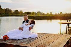 Erika & Istvan - Invisible Photography Erika, Couple Photos, Couples, Wedding Dresses, Photography, Fashion, Fotografie, Moda, Bridal Dresses