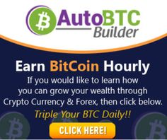 If you would like to learn how you can grow your wealth through Crypto Currency & Forex, then click below and start today! Triple your BTC daily! Best Cryptocurrency, Bitcoin Cryptocurrency, Multiple Streams Of Income, Income Streams, Set Up Account, Winner Announcement, How To Raise Money, How To Make, Digital Wallet