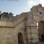 Augusta: un patrimonio culturale da distruggere (la realtà)