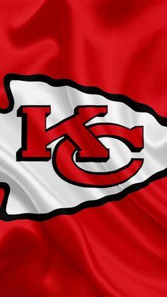 Football Clips, Kc Football, American Football, Giants Baseball, Football Memes, Kansas City Chiefs Shirts, Nfl Chiefs, Chiefs Wallpaper, Nfl Logo