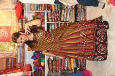 Rajastan Style Lehenga