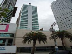 Ref. AP0027 Apartamento à venda, Barra Sul, Balneário Camboriú Confira em http://www.otimoveis.com.br/imovel-detalhes.aspx?ref=AP0027