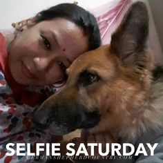 Fur baby loved by Rumi Barma