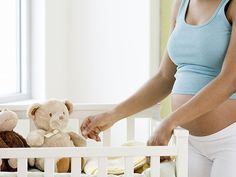 Pregnancy To Do by Month.just in case there is a Baby Lewis The Babys, Baby On The Way, Our Baby, Baby Boy, Little Babies, Cute Babies, Babies Stuff, Kid Stuff, Just In Case